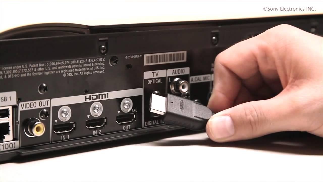 Kết quả hình ảnh cho kết nối máy tính với máy chiếu