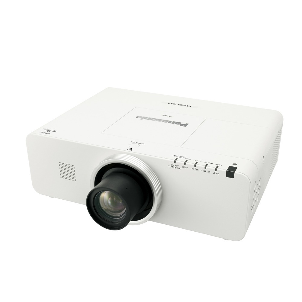 may-chieu-panasonic-pt-rw430eak